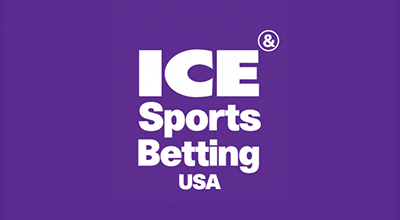 ICE Sports Betting USA 2018
