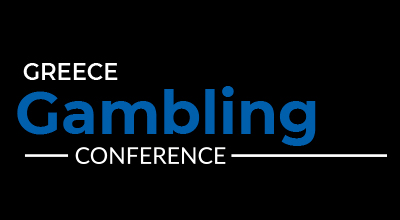 Greece Gambling Conference