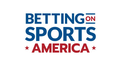 Betting on Sports America 2019
