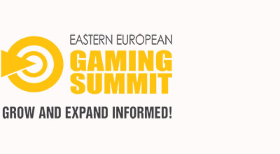 Eastern European Gaming Summit