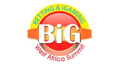 Sports Betting West Africa