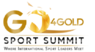 Go4Gold Sport Summit