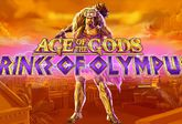 Обзор слота от Playtech – Age of the Gods: Prince of Olympus