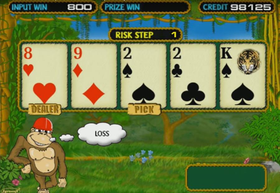 Мобильные игры обезьянки игровые автоматы игровые автоматы lucky haunter