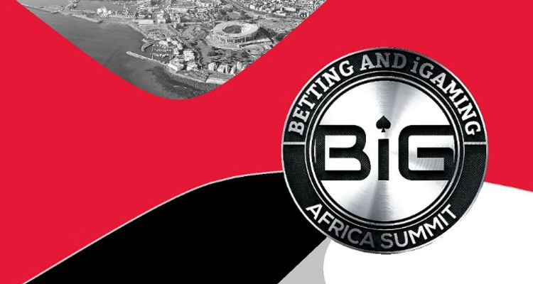 Итоги BiG Africa Summit 2016