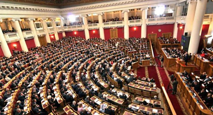 В Российской Федерации принят закон оподдержке букмекерскими конторами спорта