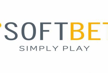 iSoftBet добавляет Amatic в свою Game Aggregation Platform