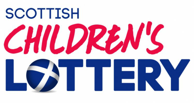 Pariplay стала партнером Scottish Children's Lottery