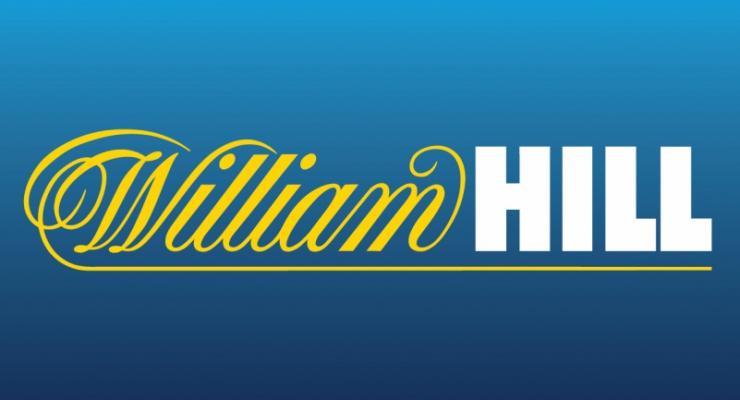 Чистый заработок William Hill повысился