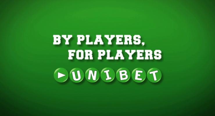 Unibet стал первым онлайн-букмекером Швеции, запустившим систему BankID