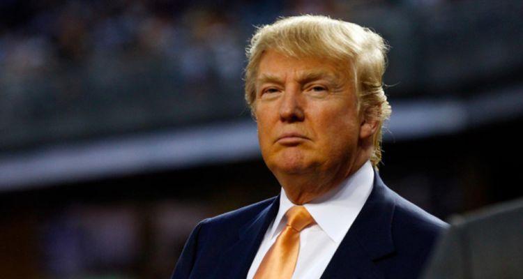 Как победа Трампа на президентских выборах в США отразится на игорном бизнесе