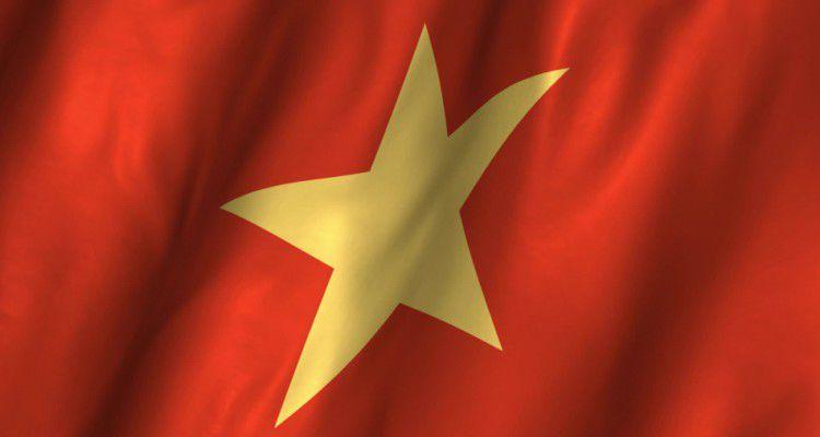Правительство Вьетнама одобрило строительство новых казино-курортов