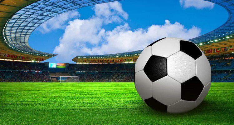 Процент договорных матчей в Первой футбольной лиге Украины может достигать 21%