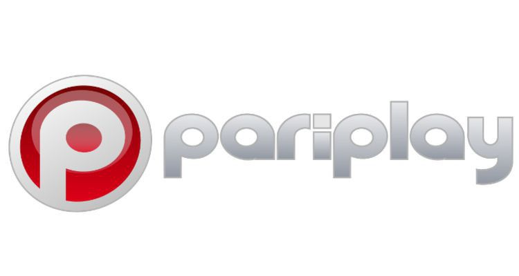 Pariplay Ltd. стала партнером World Lottery Club