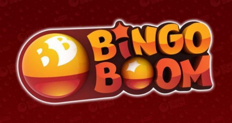 Бинго бум игровые автоматы игровые слоты на пять барабанов