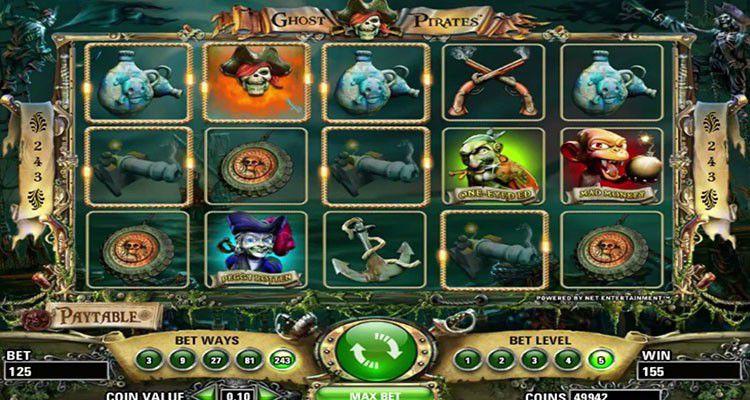 Игровые автоматы пираты карибского игровые автоматы лошадки играть бесплатно и без регистрации