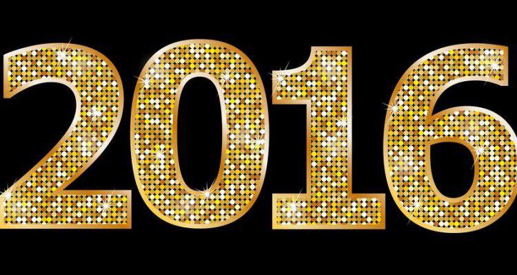 Что 2016 год принес игорному бизнесу?