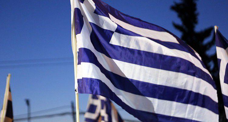 Объем рынка нелегальных лотерейных видеотерминалов в Греции составляет около €1 млн