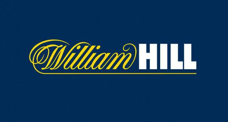 William Hill открывает букмекерскую контору в Айове совместно с Caesars