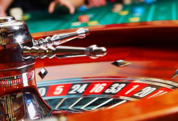 Доход казино приносит свои плоды число американских посетителей онлайн казино уменьшается