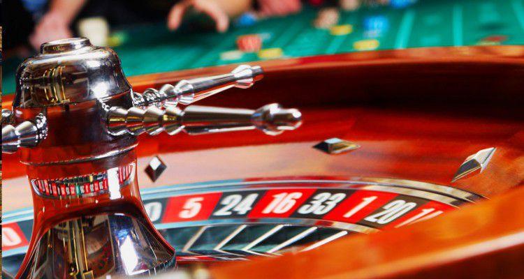 Штат Мэриленд не будет повышать налог для владельцев казино