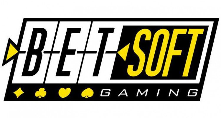 Betsoft Gaming презентует новый слот на ICE 2017