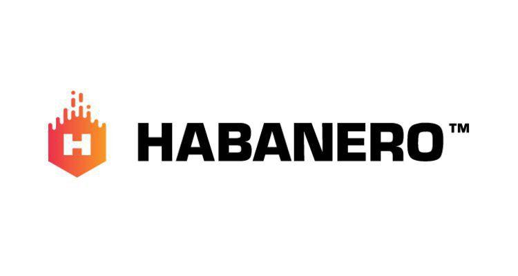 Habanero выпустил новый игровой автомат Fire Rooster