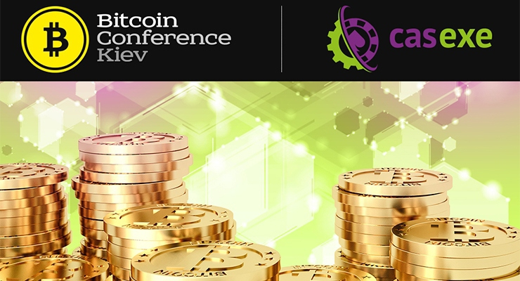 bitcoin generare monterey