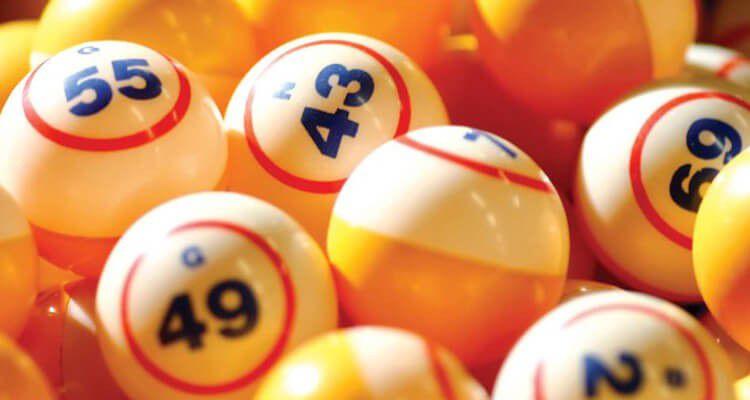 Организатор всероссийских лотерей признан банкротом