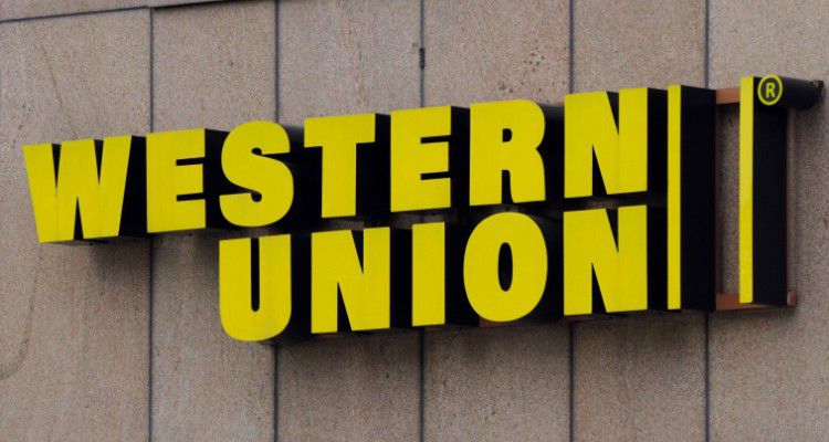 Casino online union western perkins casino