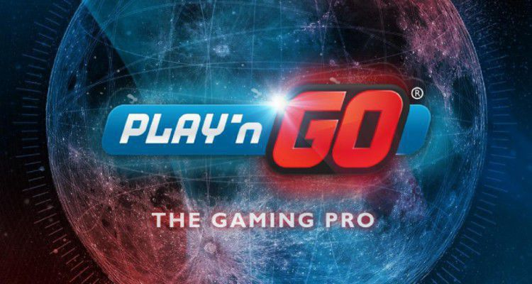 Play'n GO номинирован в двух категориях International Gaming Awards