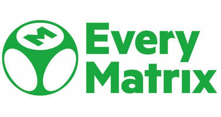 EveryMatrix