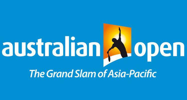 Граждане Эстонии планировали незаконные ставки на Australian Open с помощью «корт-сайдинга»
