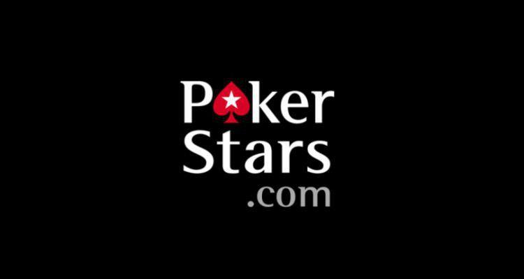 PokerStars стала первым лицензированным международным оператором в Чехии