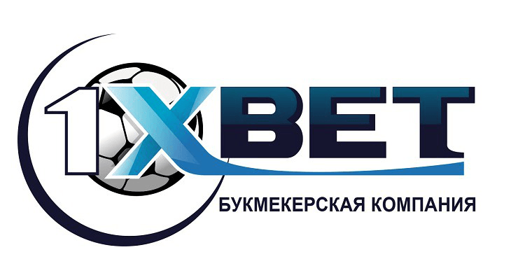 11xbet зеркало