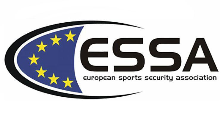 ESSA подозревает 2 футбольных и7 теннисных матчей РФ вдоговорном характере