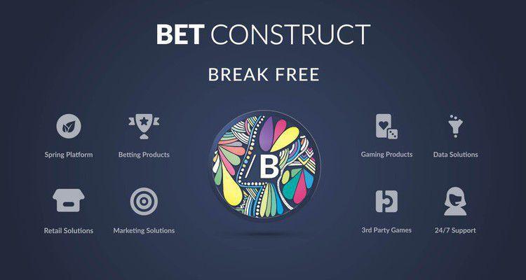 BetConstruct открыл филиалы во Франции и Австрии