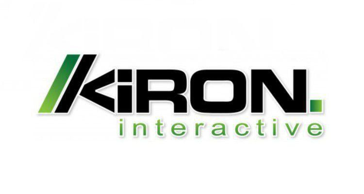 Kiron Interactive стал первым разработчиком виртуальных игр по зимним видам спорта