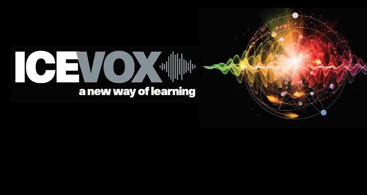 Необходим персонализированный игровой опыт, которому миллениалы смогут доверять – эксперты ICE VOX