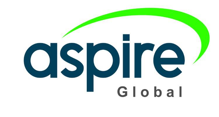 Aspire Global расширяет линейку игровых систем вместе с SBTech