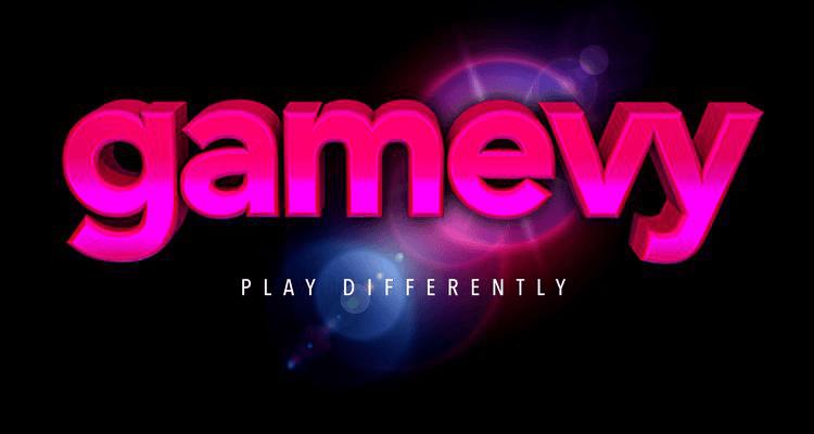 Gamevy будет поставлять игры с мгновенным выигрышем компании GVC Group