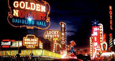 Лас вегас интернет казино белатра игровые автоматы ищу работу москва и моск область