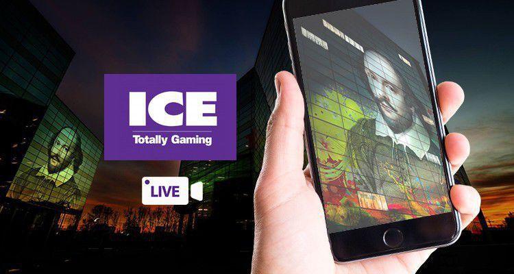 ICE Totally Gaming 2017: онлайн-трансляция (день 3)