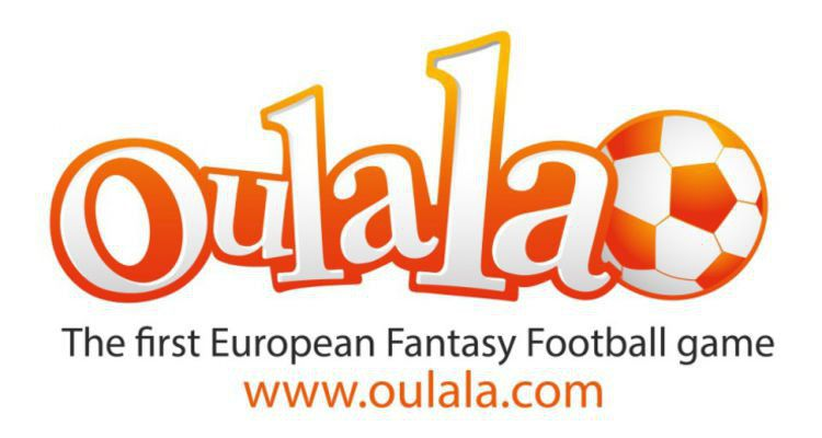 Гендиректор Oulala назначен одним из «пророков» будущего игорной индустрии на ICE Totally Gaming 2017