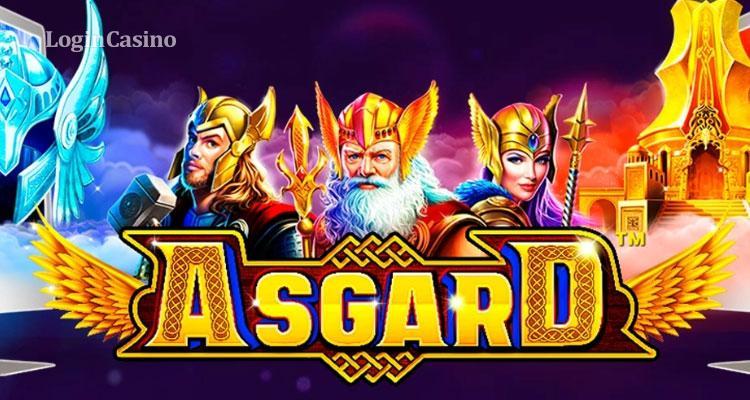 Интернет казино golden palace