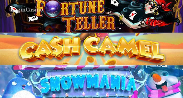 Карточные игры на реальные деньги