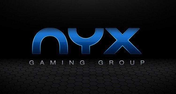 NextGen Gaming запускает свой игровой портфель через каналы Luckia