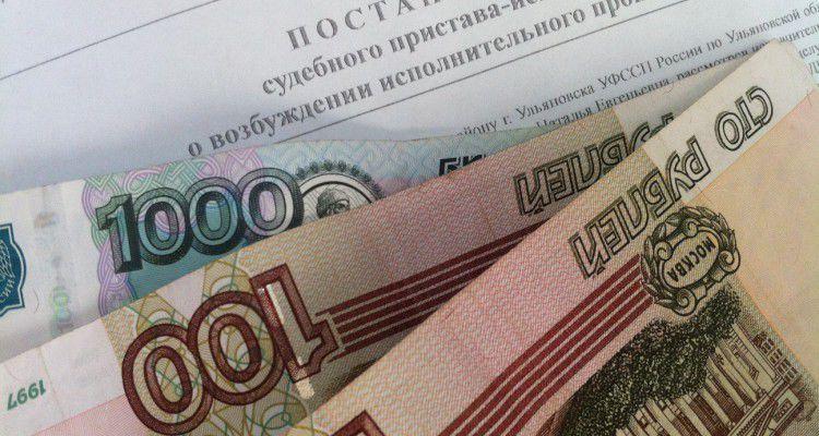Онлайн-операторам грозят штрафные санкции за доступ к заблокированным сайтам РФ