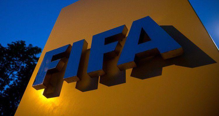 ФИФА больше не привлекает инвесторов – Bloomberg