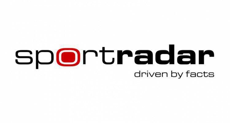Sportradar будет бороться с договорными играми совместно с Регбийной лигой Англии